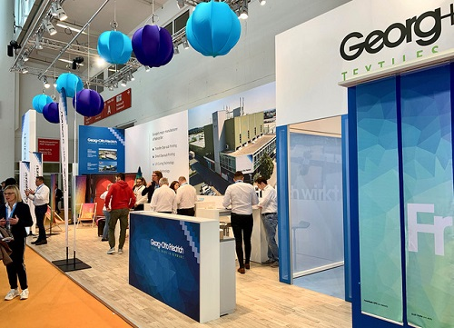 FESPA3 GOF Messestand 1 LOW 1