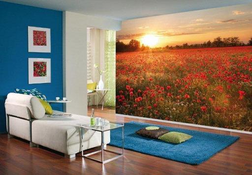Kl Wall Art Gmbh Nutzt Sihl Wallpaper Persomural 170 Creactcom
