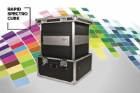 ColorGATE: More flexibility and performance with version 10